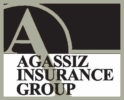 insurance-logo-grey-small