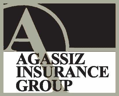 Resources – Agassiz Insurance