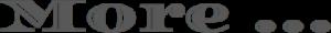 Logomakr_7BCtmc
