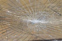 glass-breakage-286094_640